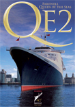 QE2 Special