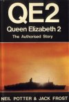 QE2 Authorised Story